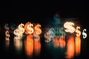 Revolucion Fintech Enviar dinero Argentina