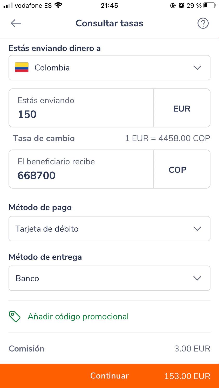 consulta_tasas_ria_ejemplo